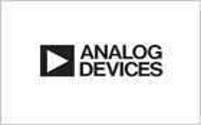 DOSHOO电子公司是一家专业的AD授权指定的代理商