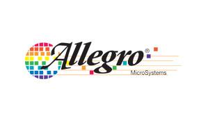 DOSHOO电子公司是一家专业的Allegro授权指定的代理商
