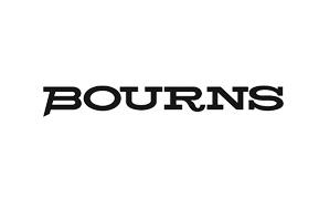 DOSHOO电子公司是一家专业的Bourns授权指定的代理商