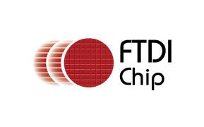 DOSHOO电子公司是一家专业的FTDI授权指定的代理商