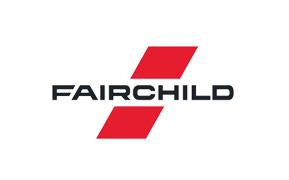 DOSHOO电子公司是一家专业的仙童(Fairchild)授权指定的代理商
