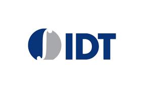 DOSHOO电子公司是一家专业的IDT授权指定的代理商