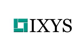DOSHOO电子公司是一家专业的IXYS授权指定的代理商