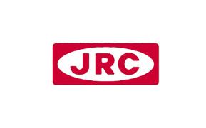 DOSHOO电子公司是一家专业的JRC(NJR)授权指定的代理商