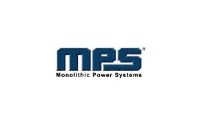 DOSHOO电子公司是一家专业的MPS授权指定的代理商