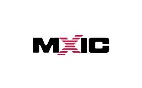DOSHOO电子公司是一家专业的旺宏电子(MXIC)授权指定的代理商