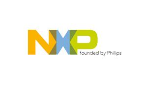 DOSHOO电子公司是一家专业的NXP(恩智浦)授权指定的代理商