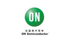DOSHOO电子公司是一家专业的安森美(ON)授权指定的代理商