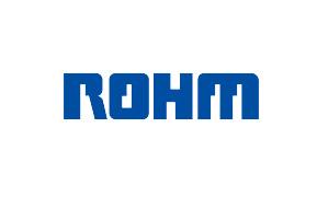 DOSHOO电子公司是一家专业的罗姆(ROHM)授权指定的代理商