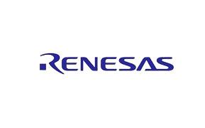 Renesas
