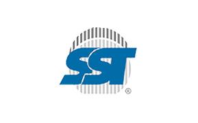 DOSHOO电子公司是一家专业的SST授权指定的代理商