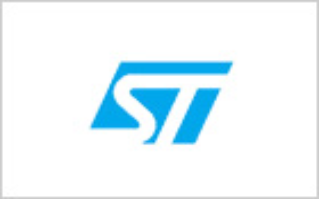 DOSHOO电子公司是一家专业的意法半导体(ST)授权指定的代理商