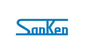 DOSHOO电子公司是一家专业的Sanken(三垦)授权指定的代理商