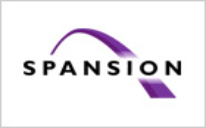 DOSHOO电子公司是一家专业的Spansion授权指定的代理商