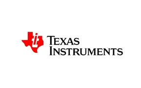 DOSHOO电子公司是一家专业的TI(德州仪器)授权指定的代理商