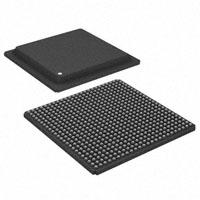 ADSP-TS203SBBPZ050-AD热门搜索IC