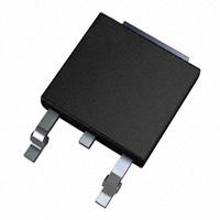 AOD4S60-AOS单端场效应管