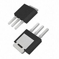 AOI9N50-AOS单端场效应管