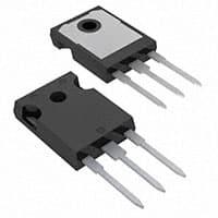 AOK10B60D-AOS单路IGBT