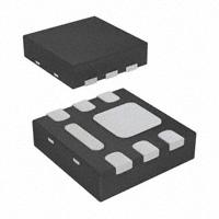 AON2408-AOS单端场效应管