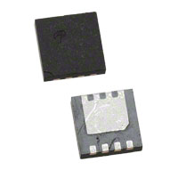 AON7520-AOS热门搜索IC