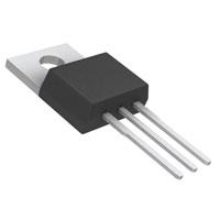 AOT502-AOS单端场效应管