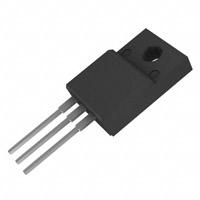 AOTF42S60L-AOS单端场效应管