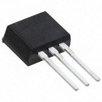 AOW11S60-AOS单端场效应管