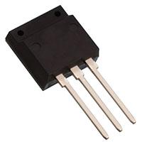 AOWF12N65-AOS单端场效应管