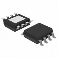 AOZ3024PI-AOSDC-DC开关稳压器芯片