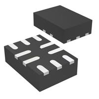 AOZ6238QI-AOS模拟开关,多路复用器,多路分解器