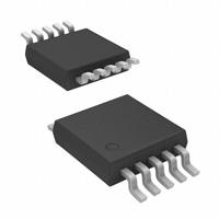 AOZ8005FI-AOS二极管TVS