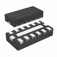 AOZ8025DI-AOS热门搜索IC