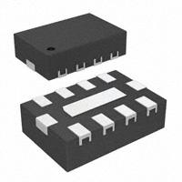 AOZ8043DI-AOSEMI/RFI滤波器