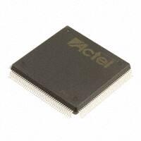 A42MX09-PQ160-Actel热门搜索IC