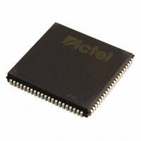 A42MX16-3PL84I-Actel热门搜索IC
