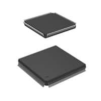 A42MX16-3PQ208-Actel热门搜索IC