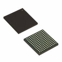 M1AGL250V2-FG144-Actel热门搜索IC