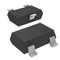 A1221LLHLX-T-Allegro霍尔效应磁性传感器IC