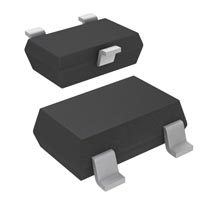 A1381LLHLT-T-Allegro霍尔效应磁性传感器IC