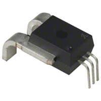 ACS756SCA-100B-PFF-T-Allegro