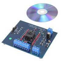 APEK4931MET-01-T-DK-Allegro评估和演示板和套件