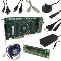 Altera公司热门搜索IC-DK-DEV-2AGX260N