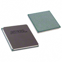EP2SGX60DF780C3N-Altera热门搜索IC