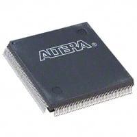 EPF6016AQC208-2N-Altera热门搜索IC