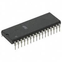 AT27C010-90PI-Atmel热门搜索IC