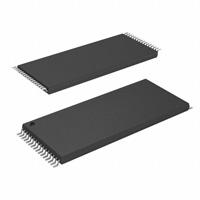 AT29C020-70TI-Atmel热门搜索IC
