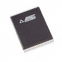 AT49LV1024-90VC-Atmel热门搜索IC