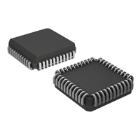 AT80C31X2-SLRUM-Atmel热门搜索IC