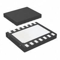 ATA6670-FFQW-1-Atmel热门搜索IC